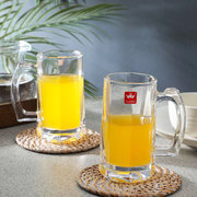 Get Best Deals on beer mugs online @ Wooden Street