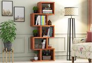 Huge Discount on Bookshelf Online in Mumbai at Wooden Street