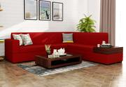 Buy Sofa Fabric Online in India at Low Price @ Wooden Street