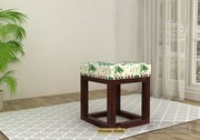 Best offers on Stools online at WoodenStreet