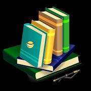 Books that not only educate us but also inspire us
