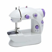 Sewing Machine with Focus Light