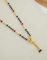 This Wedding Season Get Wide Range of Mangalsutra Online