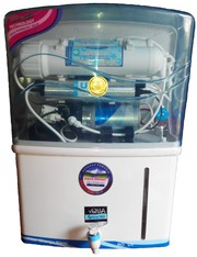 aqua fresh RO system for  delhi and nCR