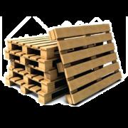 Wooden Pallets Manufacturer in Ahmedabad