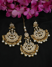 Exclusive Collection of Artificial Jewelry Online at Best Price