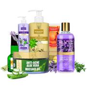 Vaadi Herbals Stockist - Tamilnadu & Pondicherry