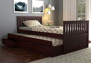 Amazing collection of single bed designs online up to 55% OFF