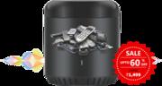 Duluck RM Mini 3 ( IR Universal Remote )