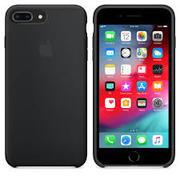 iPhone 7 plus   Buy Iphone 7 Plus Silicone Cover & Cases