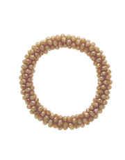 Get Unique Variety of Fancy Bracelet Design for Girls Online