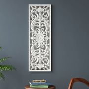 Sale!! Buy Wall Panels Online from Wooden Street