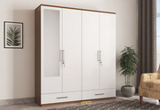 Get Up to 55% OFF on Modular Furniture Online