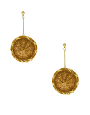 Get Online Collection of Latest Danglers Online at Low Price