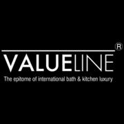 Best showroom for Sanitary Ware,  Bath fittings & Modular Kitchens.