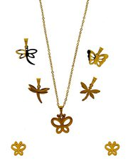 Shop for Aromatherapy Necklace Online at Best Price