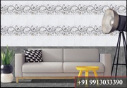 Largest Wall Tiles Design Collection In India's No.1 Tile Company