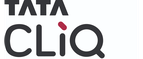 Tatacliq is an Online store which have Electronics & Lifestyle Product