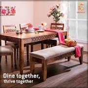 Best Furniture Shop in Pune - Creaticity