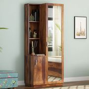SALE up to 55% OFF on Dressing Table at Wooden Street