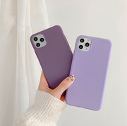 iphone 11   iphone 11 Silicone Case & Cover