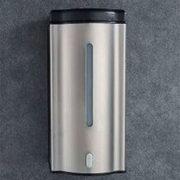 Hand sanitizer  | Automatic Hand sanitizer dispensers