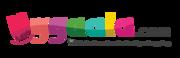 welcome to uyyala.com
