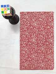 BUY COTTON DRESS MATERIAL AT GROZA.IN WITH 70% OFF ON YOUR FIRST ORDER