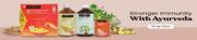 Buy Ayurvedic medicines & Products Online | Kapiva