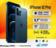 Wholesale suppliers of iPhones 12 pro max & iPhone 11 pro max (UK, US.E
