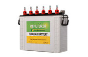 Renutron - UPS Battery Manufacturer and Supplier in India