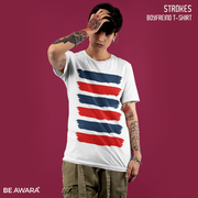 Printed T-shirts for Men Online