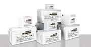 UPS Batteries in India - Amaron Quanta Batteries