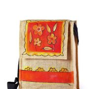 Jute Conference Bags Manufacturer from Kolkata