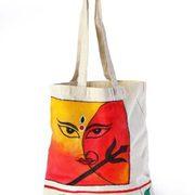 Calico Bags manufacturer from Kolkata