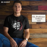 Tshirts for Men Online