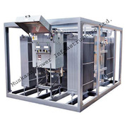Compact Substation Transformer Manufacturer Supplier and exporter
