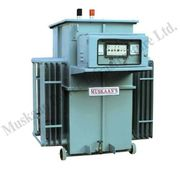 DC Rectifier transformer manufacturer,  suppliers,  exporter in India.