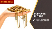 What we pay | Old Gold Buyers Coimbatore | N Gold and Silvers
