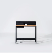 Buy lifestyle furniture online   Made with Spin