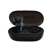Hammer Airflow Bluetooth Truly Wireless Earbuds