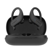 Hammer KO Sports Truly Wireless Earbuds With Touch Control