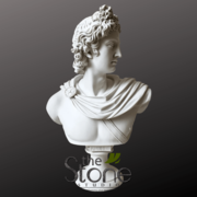Best Customised Garden Statue Collections