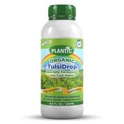 Plantic Tulsidrop Tulsi Liquid Fertilizer