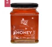 Best Natural Honey to Buy In India | divingduck.in