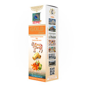 Buy Natural Air Freshener Spray Bottle Online