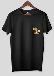 4 Men Tshirts online at 888rs only