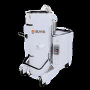Heavy Duty Industrial Vacuum Cleaner   Commercial Vacuum Cleaner