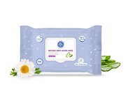 Baby Wipes - Buy Baby Water Wipes Online at best price in India