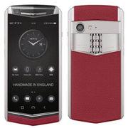 Choose Vertuengland for buying vertu phone in India